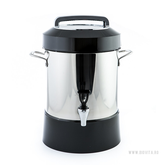 Aparat lapte vegetal BIOVITA-M8 / BIOVITA-M12