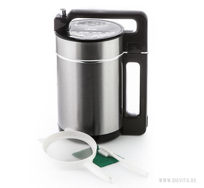 aparat-lapte-vegetal-biovita-25