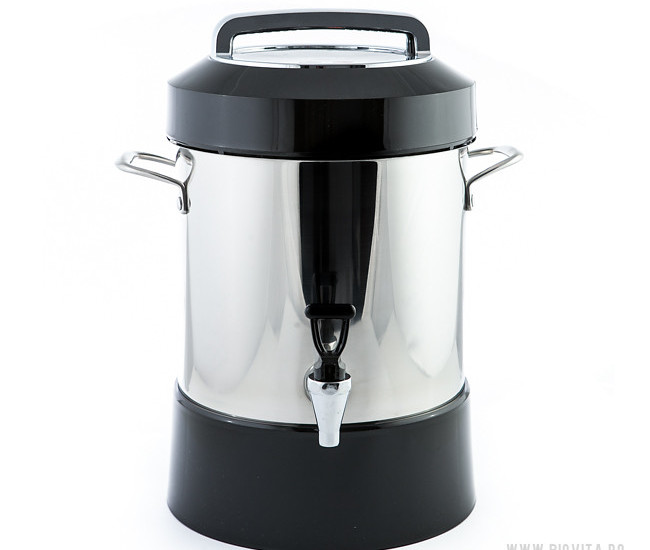 aparat-lapte-vegetal-biovita-m8