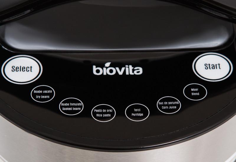 Functii Biovita-23